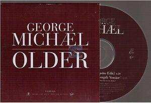 GEORGE-MICHAEL-older-CD-PROMO-card-sleeve