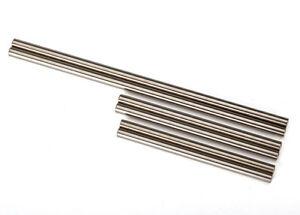 à Condition De Traxxas 8545 Axes Suspensions Avant/suspension Pin Set Avant Traxxas