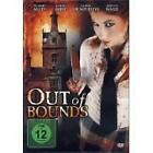 Out of Bounds (2012)