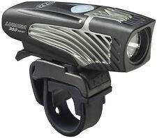 NiteRider Lumina 950 Boost Headlight Bike Light Lumen USB Rechargeable