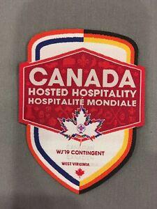 WJ19-Hosted-Hospitality-HoHo-Crest-Canada
