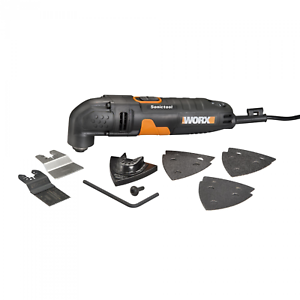 WX686L-2-5-AMP-Oscillating-Multi-Tool-with-Clip-In-Wrench