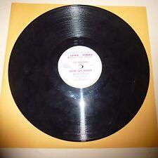 NEW ORLEANS R&B 78 RPM RECORD - DAVE BARTHOLOMEW - JAX (BEER) RECORDS 1
