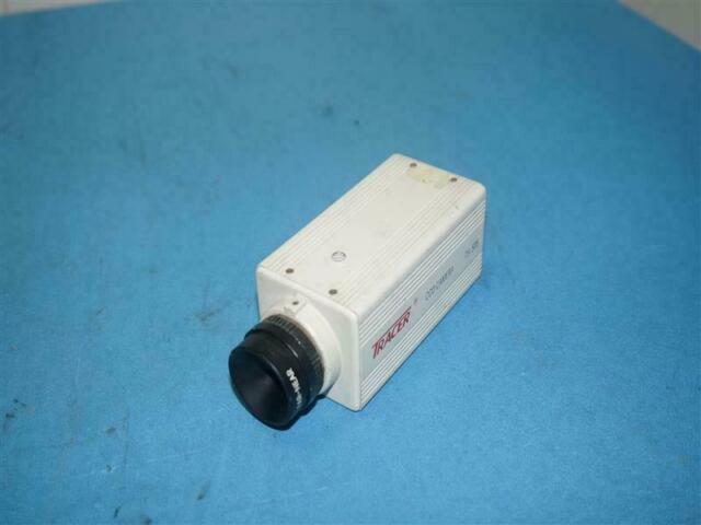Infrared IR 36 Led Illuminator Board for CCTV CCD Security Camera TS