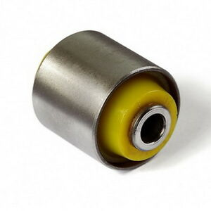 Polyurethane Bushing Rear Suspension Low Trailing Arm for Mitsubishi Galant
