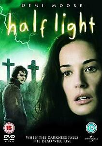 Half-Light-DVD-Used-Very-Good-DVD