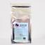 thumbnail 1 - 10LB SODIUM METABISULFITE-METABISULPHITE 99.9% FCC FOOD GRADE PRESERVATIVE AGENT