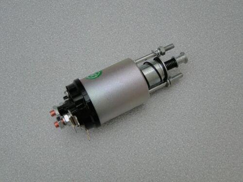 06D131 démarreur solénoïde Reliant Scimitar 3.0 rover 2000 2200 3500 Maestro