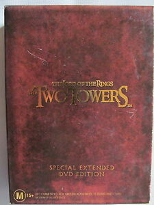 The-Lord-of-The-Rings-The-Two-Towers-Special-Extended-DVD-Edition