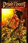 Dejah Thoris and the Green Men of Mars: Volume 2: Red Flood by Mark Rahner (Paperback, 2014)