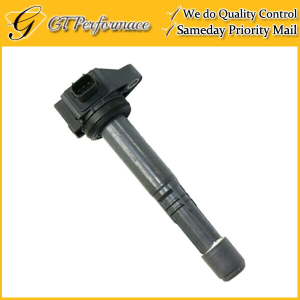 New Ignition Coil For 2015 2017 Acura Tlx 13 18 Honda: OEM Quality Ignition Coil For 15-17 Acura TLX/ 13-18 Honda