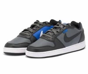 MEN'S Nike Ebernon Low Prem AQ1774 004