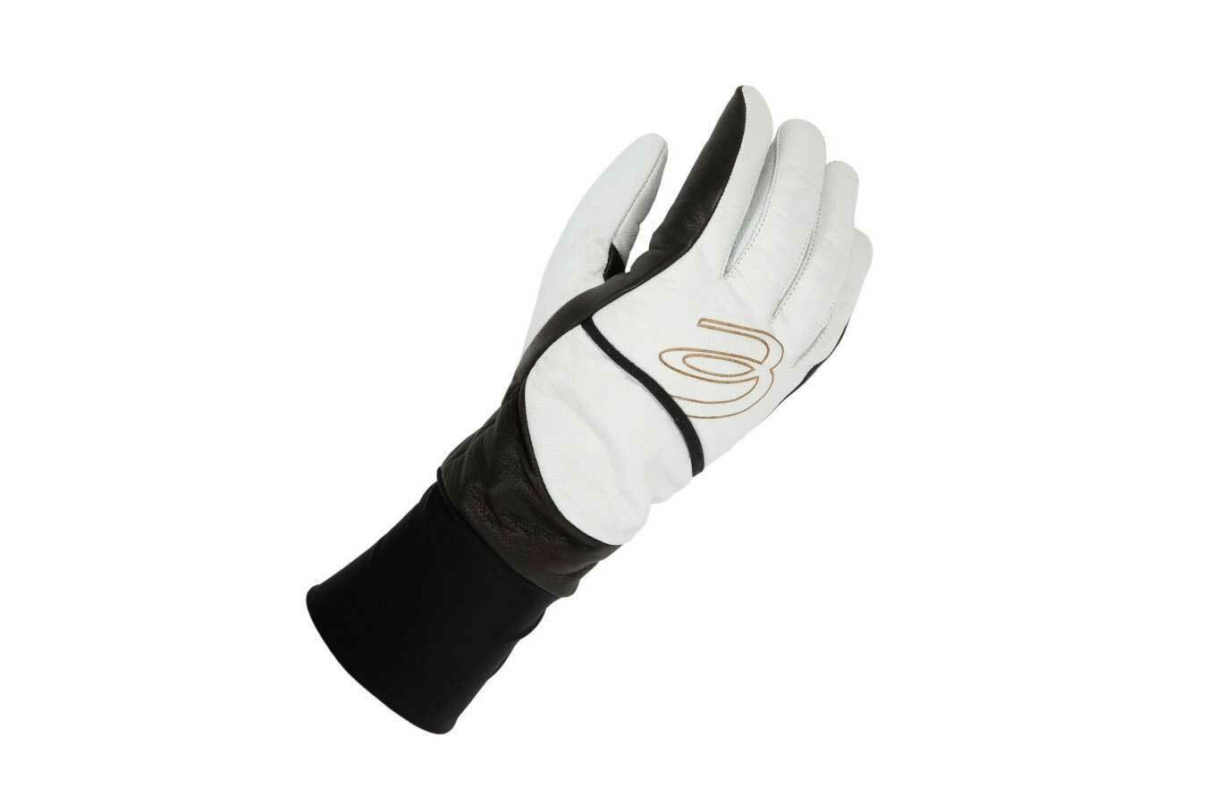 Basisrausch Kristall FLEX Flying Gloves   Paragliding   Hang Gliding   Brand New