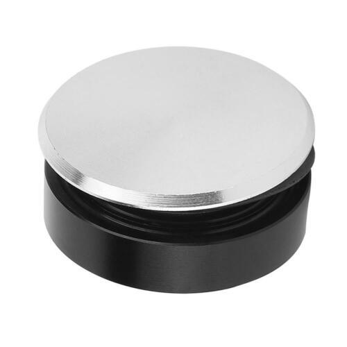 Kit cache protection suppression d\/'effacement d\/'essuie-glace arriere durable