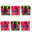 24-PCS-Dream-Works-Trolls-Goodie-bags-Party-Favor-Bags-Gift-Bag thumbnail 2