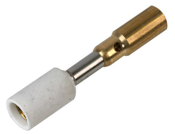 SOLDERING EJECTOR FOR WSTA-6 Tools Soldering Irons