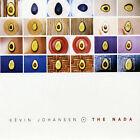Nada by Kevin Johansen (CD, Oct-2003, Vars)