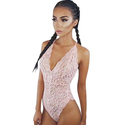 Womens Swimming Costume Bikini Padded Bra Swimsuit Striped Swimsuit Plus Sizes
