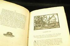 Les flibustiers de la mer du Sud: Journal d'un voyage fait a la mer du Sud avec