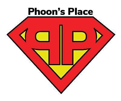PhoonsPlace