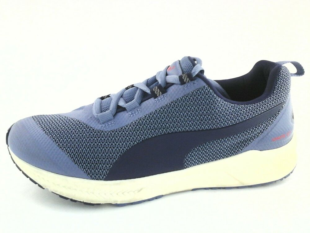PUMA Ignite XT Femme Sneakers fonctionnement Yoga Gym chaussures Sneakers Femme US 7 M UK 4.5 EUR  37.5 e76bd3