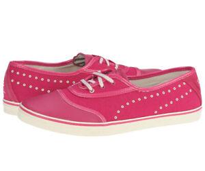 Puma-Zapatos-senora-be-mini-vulc-Slipper-mujeres-bailarinas-zapatos-cortos-nuevo-sale