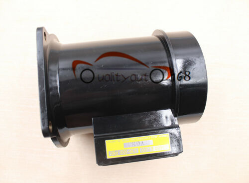 MASS AIR FLOW SENSOR FOR1990-1994 INFINiTI Q45 METER 4.5L V8 VH45DE 2268061U00