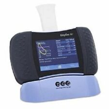 Ndd Easyone Air Spirometer 2500 2a