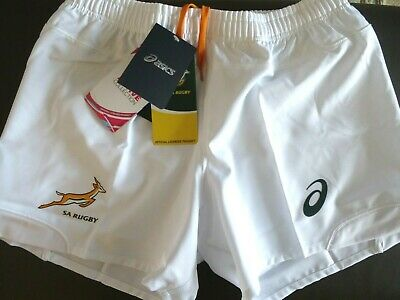 BRAND NEW With Tags Cornwall Board Shorts