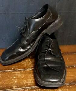 Kenneth Cole Reaction Mens Dress Shoes