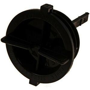 Details about Power Steering Reservoir Cap-DIESEL NAPA/SOLUTIONS-NOE 7031514