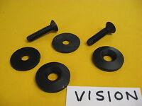 Horton Crossbow Vision Limb Mounting Bolt Kit (ar)