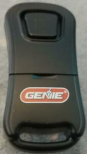 One New Genie 1028 2028 G1t A Garage Door Opener 30
