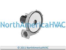 Trane American Standard Furnace Exhaust Draft Inducer Motor KIT2589 KIT02589
