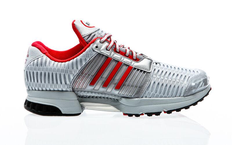 Adidas Adidas Adidas originali climacool 1 frazioni uomo uomo scarpe scarpa | Ogni articolo descritto è disponibile  | Uomo/Donna Scarpa  81fc08