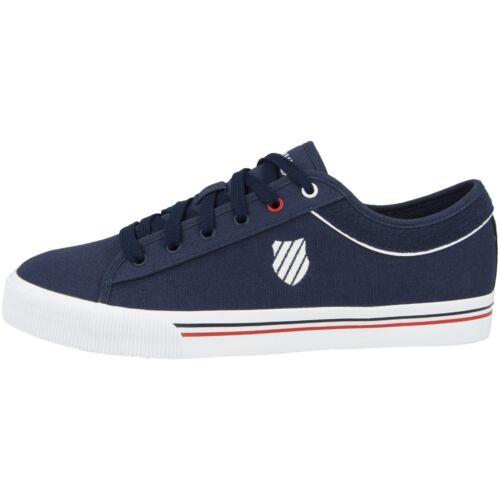 439 per K Uomo Sneaker Ii uomo scuro Bridgeport swiss da Shoes blu il libero 75425 tempo xHYHUZAq