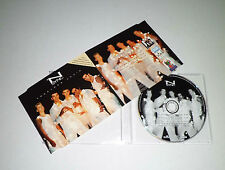 Single CD  N Sync - Together Again  4.Tracks  1997  110