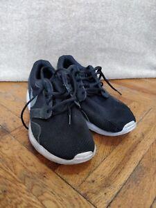 Nike Roshe Two Running Shoes Men s Size 12 Black white  844656 004 ... daa3986f69
