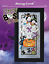Stoney-Creek-Collection-Counted-Cross-Stitch-Patterns-Books-Leaflets-YOU-CHOOSE thumbnail 136