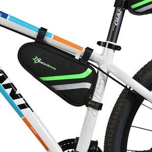 RockBros-Fahrrad-Rahmentasche-Oberrohrtasche-Fahrradtasche-mit-Klettverschluss
