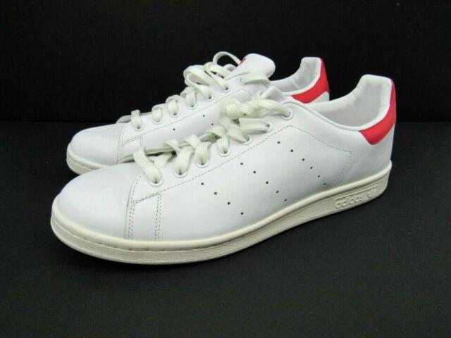 Adidas Originals Stan Smith Mens 12