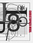 Christopher Wool by Robert Gober, Katherine Brinson, Suzanne Hudson (Hardback, 2013)