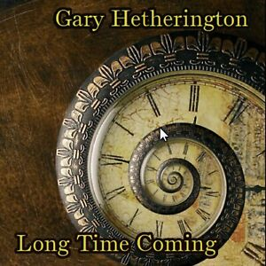 Long-Time-Coming-The-new-CD-by-Gary-Hetherington