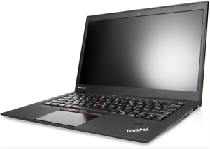 Lenovo-ThinkPad-X1-Carbon-3rd-Gen-Ultrabook-256-GB-SSD-i7-5600U-B-Pantalla-Full-Hd