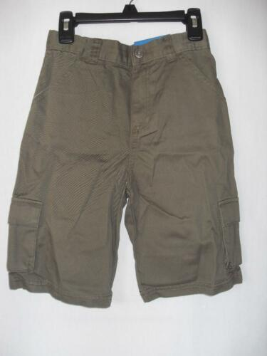 Sizes: 5 kids-7 kids New Boy/'s Carter/'s Shorts $25.00 4 Colors! NWT