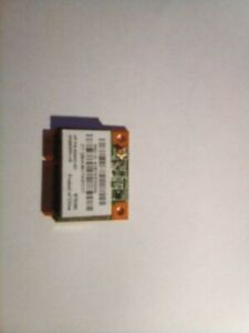 laptop-parts-wifi-modem-for-laptop