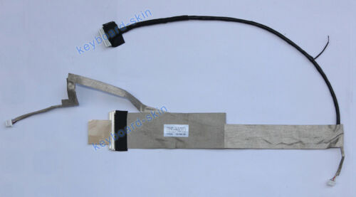 New for Asus A52 A52F K52 K52F K52J laptop LCD screen video cable 1422-00RL000