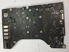 "2013years 820-3588-A 820-3588 Faulty Logic Board For Apple iMac 21.5"" A1418 repa"