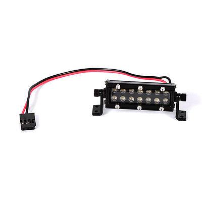 "RC4WD 1/10 HIGH PERFORMANCE LED LIGHT BAR (40MM/1.5"") (Z-E0054)"