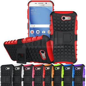 Armor-antichoc-Case-hybride-Housse-pour-Samsung-Galaxy-J3-Luna-Pro-J3-Eclipse